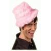 Hat Rapper Pink